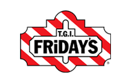 T.g.i. Friday's (Ireland)