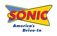Sonic (South Bend)