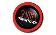 Smith's Downtown