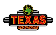 Texas Roadhouse (South Bend)