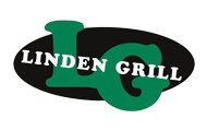 Linden Grill