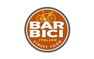 Barbici Italian Street Food (eddy Street Commons)