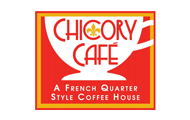 Chicory Cafe (South Bend)