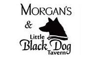 Morgan's & Little Black Dog Tavern