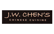 J.w. Chen's Chinese Cuisine