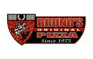 Bruno's Pizza (Granger)