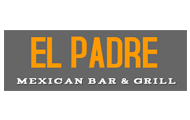 El Padre Mexican Bar & Grill