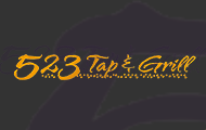 523 Tap & Grill