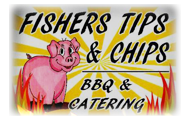 Fisher's Bbq