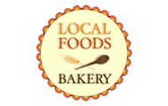 Local Foods Bakery