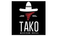 Tako Express Mexican Grill