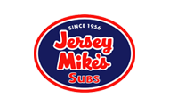 Jersey Mike's Sub